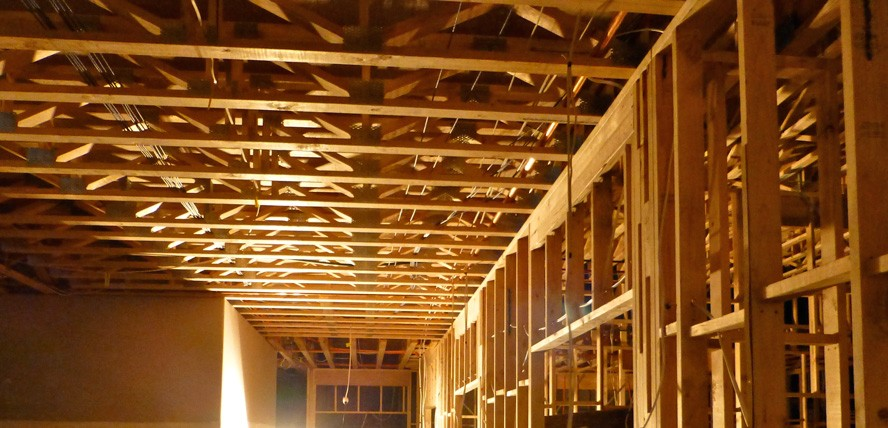 2-Floor-Trusses-Finished-Products